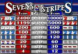 Slot_Sevens-And-Stripes_2