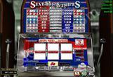 Slot_Sevens-And-Stripes_3