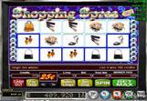 Slot_Shopping-Spree_3