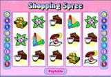 Slot_Shopping_Spree_1
