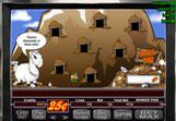 Slot_Super-Diamond-Mine_2