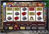 Slot_Super-Diamond-Mine_3