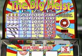 Slot_The-Big-Heist_1