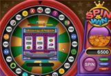 Slot_The-Price-is-Right-Spin-and-Win-Fruity_1