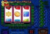 Slot_The-Price-is-Right-Spin-and-Win-Fruity_2