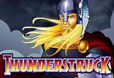 Slot_Thunderstruck_2