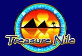 Slot_Treasure-Nile-5-Reel_2