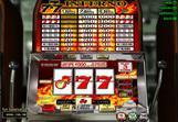 Triple 7 Slots Mobile Slots
