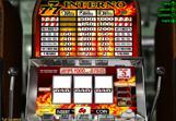 Slot_Triple7_1