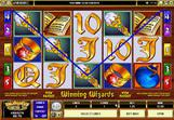 Slot_Winning-Wizard_3