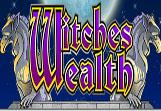 Slot_Witches-Wealth_2