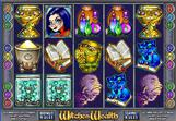 Slot_WitchesWealth_1
