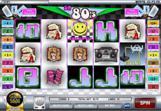 So-80s-Slots-2