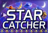 Star-Catcher-$1.00-Slots-1