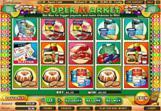 Super-Market-Slots-2