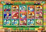 Super-Market-Slots-3