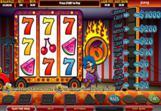 Super-Sideshow-$0.50-Slots-2