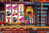 Super-Sideshow-$0.50-Slots-3