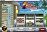 Surf-Paradise-Slots-2