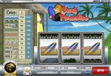 Surf-Paradise-Slots-3