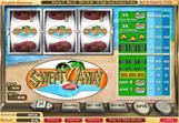 Swept-Away-Slots-2