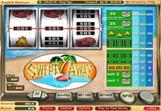 Swept-Away-Slots-3