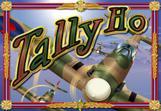 Tally-Ho-Slots-1