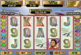 Tally-Ho-Slots-2