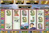 Tally-Ho-Slots-3