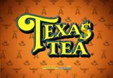Texas-Tea-Slots-1