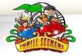 Thrill-Seekers-Slots-1