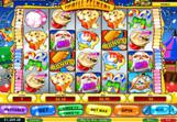 Thrill-Seekers-Slots-2