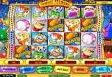 Thrill-Seekers-Slots-3