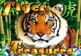 Tiger-Treasures-Slots-1