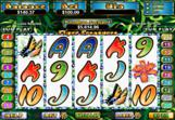 Tiger-Treasures-Slots-2