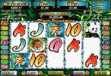 Tiger-Treasures-Slots-3
