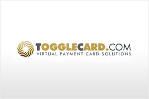 ToggleCard
