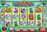 Travel-Bug-Slots-2