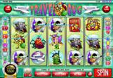 Travel-Bug-Slots-3