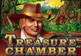 Treasure-Chamber-Slots-1