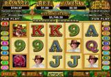 Treasure-Chamber-Slots-3