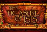 Treasure-Of-Isis-Slots-1