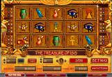 Treasure-Of-Isis-Slots-2
