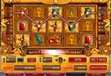 Treasure-Of-Isis-Slots-3