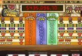 Treasure-Trail-Slots-1
