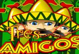 Tres-Amigos-Slots-1