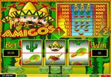 Tres-Amigos-Slots-2