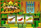 Tres-Amigos-Slots-3