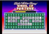 Triple-Action-Frenzy-Wheel-of-Fortune-Slots-1