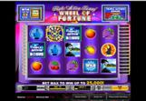 Triple-Action-Frenzy-Wheel-of-Fortune-Slots-2